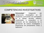 competencias investigativas8