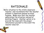 rationale43