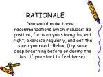 rationale49