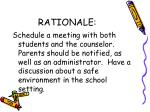 rationale53