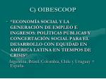 c oibescoop12