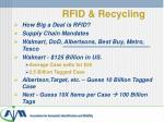 rfid recycling17