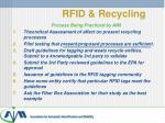 rfid recycling25