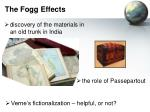 the fogg effects1