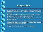 capacit