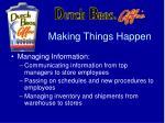 making things happen1