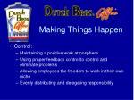 making things happen2