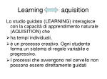learning aquisition12