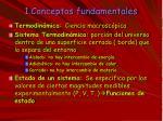 1 conceptos fundamentales