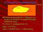 1 conceptos fundamentales1