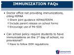 immunization faqs16