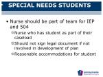 special needs students35