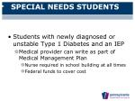 special needs students36