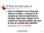 el plan de dios para ti33