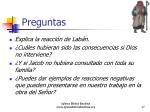 preguntas17