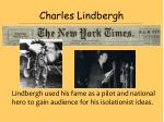 charles lindbergh10