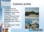 colorlon profile3