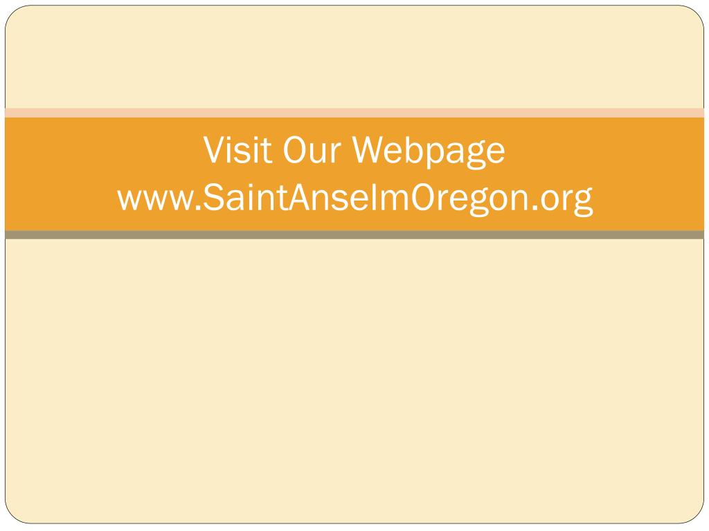 Visit Our Webpage