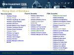 wine investment 20087