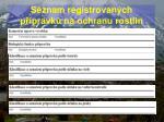 seznam registrovan ch p pravk na ochranu rostlin26