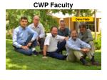 cwp faculty3