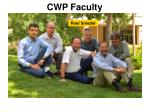 cwp faculty4