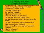 5 qu preguntas vitales y religiosas te haces