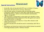 atazanavir2