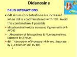 didanosine2