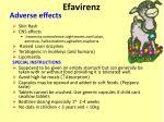 efavirenz1
