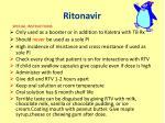 ritonavir1