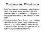 contreras and churubusco2