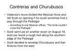 contreras and churubusco3