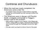 contreras and churubusco5