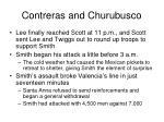 contreras and churubusco6