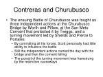 contreras and churubusco8
