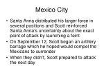 mexico city3