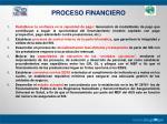 proceso financiero1