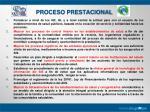 proceso prestacional1