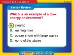 lesson 1 lr2