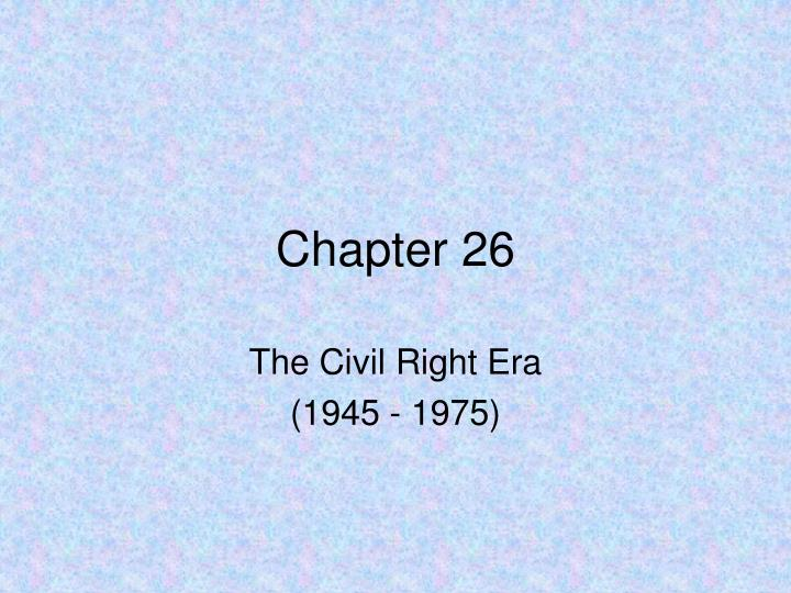 chapter 26 n.