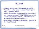 hazards2
