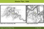 master plan 1994