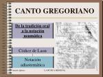 canto gregoriano3
