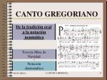 canto gregoriano4