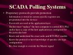 scada polling systems9