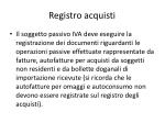 registro acquisti62