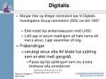 digitalis12