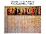 stereotypen in der aufkl rung v lkertafel 1720er 1730er