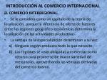 introducci n al comercio internacional4